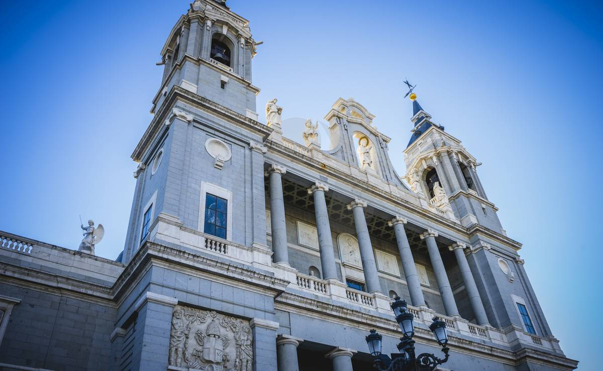 Madrid stock photos - image 10
