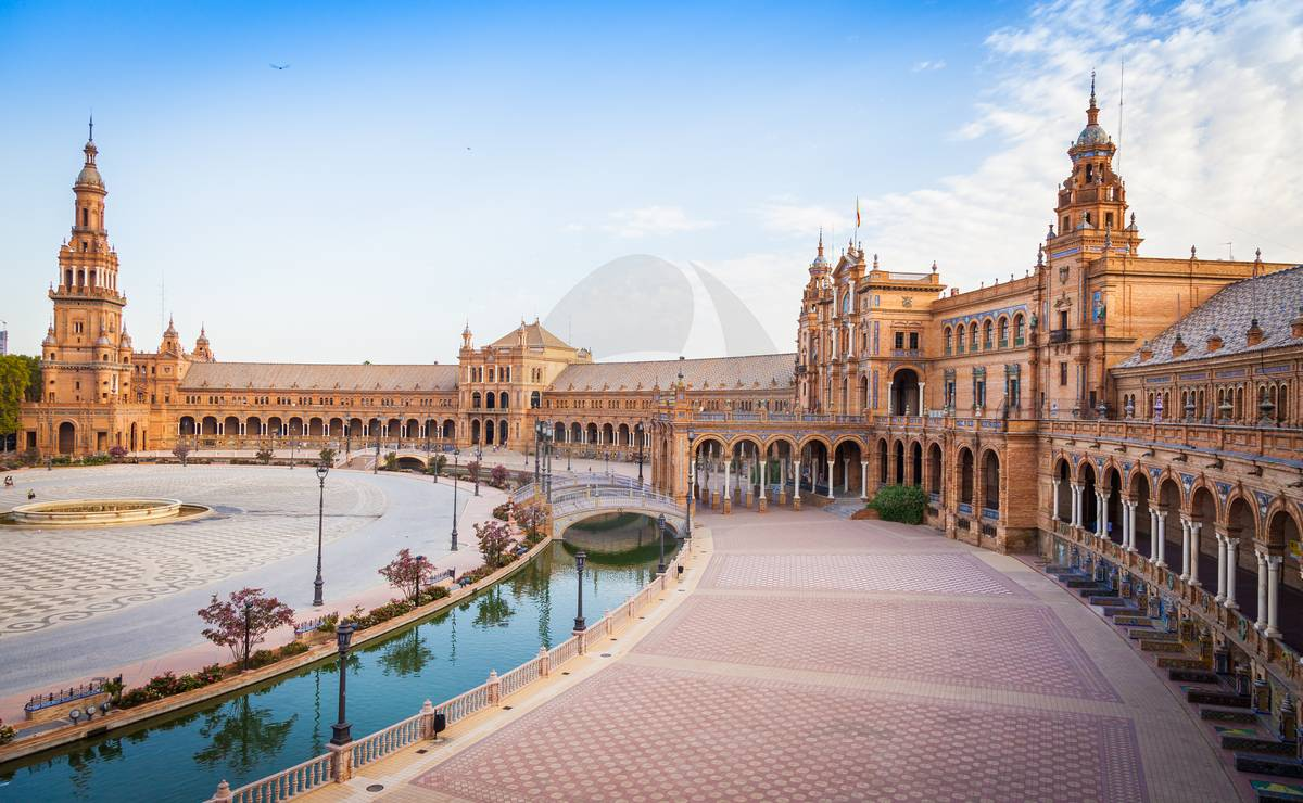 Photo stock gallery spain - image 2