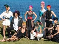 Matrix So Color Cult - image 1